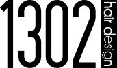1302-hair-design-east-kilbride